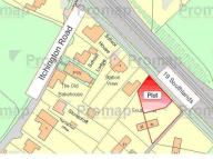 Land for sale in Southlands, Tytherington...