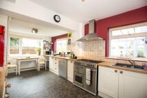 4 bed semi detached house in Croft Close, Tonbridge...