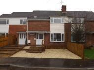 3 bed home in Sandy Lane, Westerham...