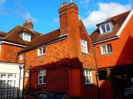 3 bedroom property for sale in The Lyons, East Street...