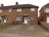 3 bedroom semi detached property for sale in Trench Road, Tonbridge...