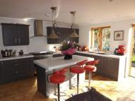 Bungalow for sale in The Drive, Tonbridge...