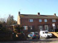 4 bedroom semi detached property in Pembury Road, Tonbridge...