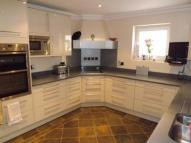 4 bed Bungalow in Higham Lane, Tonbridge...