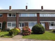 3 bed Terraced home in Grainger Walk, Tonbridge...