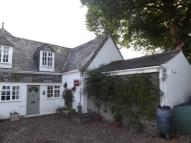 3 bedroom semi detached home for sale in Sheviock, Torpoint...