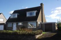 Bungalow for sale in Kilkerran Drive...