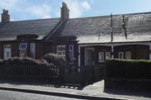 2 bedroom Bungalow in Dundonald Road, Troon...