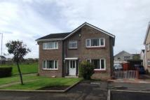 4 bedroom Detached property in Southward Way, Troon...