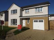 4 bed new home for sale in Cotters Edge...