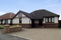 3 bed Bungalow in Deveron Road, Troon...