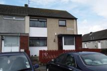 Auchans Drive End of Terrace house for sale