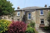 3 bedroom Flat for sale in Bank Street, Troon...