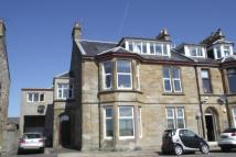 Titchfield Road Flat for sale