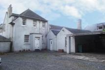 3 bed house for sale in Main Street, Loans...