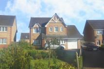 4 bed Detached house for sale in School Wynd, Dundonald...