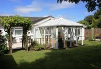 5 bed Bungalow for sale in The Meadow, Bosvigo Lane...
