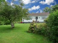 4 bed Bungalow for sale in Boscolla, Truro, Cornwall