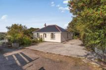 Bungalow in Allet, Truro, Cornwall