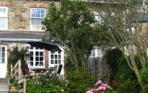 2 bedroom Terraced house for sale in Alma House, The Gounce...