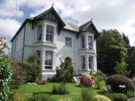 1 bed Maisonette in Bodmin Road, Truro...