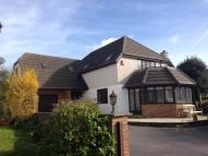 4 bedroom Detached home for sale in The Forge, Carnon Downs...
