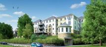 new development in Lys Lander...