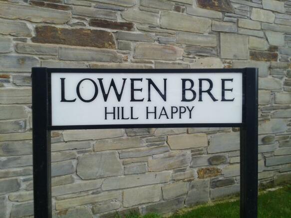 Hill Happy