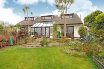 4 bed Detached property for sale in Jolly's Lane, Porthtowan...