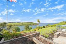4 bed Detached home for sale in Gillan, Manaccan...