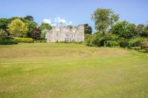 Flat for sale in Greatwood House...