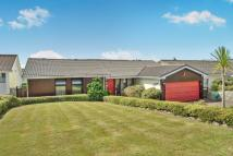 Bungalow in Sea Road, Carlyon Bay...