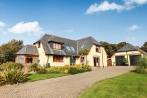 house for sale in Bowood Park, Camelford...
