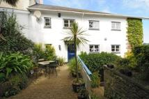 4 bed house for sale in High Street, Falmouth...