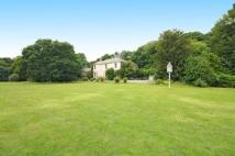 6 bed Detached house in St. John, Torpoint...