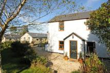 Detached home in Wheal Vor, Breage...