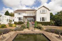 4 bed Detached home in Chapel Amble, Wadebridge...