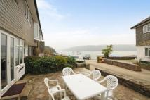 3 bedroom Flat for sale in Helford Passage...