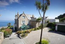 Detached house for sale in Trelyon Avenue, St. Ives...
