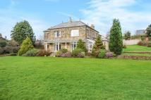 Detached property in Priory Road, Bodmin...