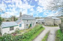 5 bed Detached house in Penzance, Cornwall