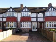 Twickenham Terraced house for sale