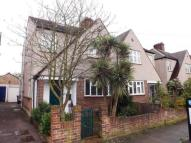 5 bedroom house for sale in Twickenham