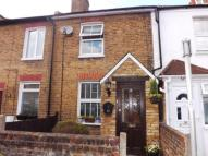 Hounslow property for sale