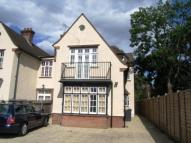 5 bedroom house in Twickenham