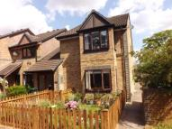 Flat for sale in Isleworth