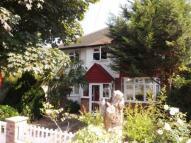 house for sale in Twickenham