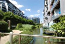 Flat for sale in 366 Queenstown Road...