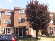 Maisonette for sale in Twickenham
