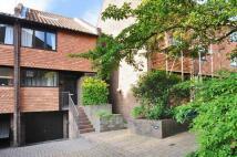 End of Terrace property in Twickenham